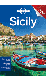 Sicily - Tyrrhenian Coast (Chapter)