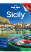 <strong>Sicily</strong> - Aeolian Islands (Chapter)