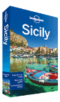 Sicily travel guide - 6th Edition
