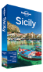 <strong>Sicily</strong> travel guide - 6th edition