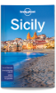 <strong>Sicily</strong> travel guide - 7th edition