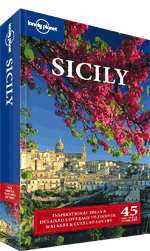 Sicily Travel Guide
