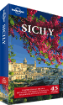 &lt;strong&gt;Sicily&lt;/strong&gt; travel guide