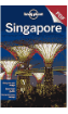Singapore - Holland <strong>Village</strong>, Dempsey Hill & the Botanic Gardens (Chapter)