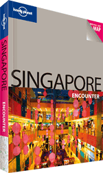 Singapore Encounter Guide