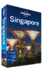 Singapore <strong>city</strong> guide
