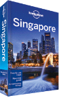 Singapore city guide