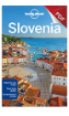 Slovenia - Western Slovenia & the Soca <strong>Valley</strong> (Chapter)