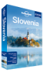 <strong>Slovenia</strong> travel guide