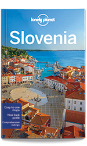 Slovenia travel guide - 8th edition