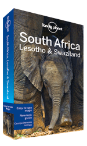 South Africa, Lesotho &amp; Swaziland travel guide