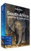 South Africa, &lt;strong&gt;Lesotho&lt;/strong&gt; &amp; Swaziland travel guide