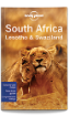 <strong>South</strong> Africa, Lesotho & Swaziland travel guide