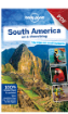 South America on a Shoestring - Chile (Chapter)