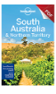 South Australia & Northern Territory - Uluru & Outback Northern Territory (PDF Chapter)