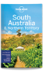 <strong>South Australia</strong> & Northern Territory travel guide - 7th edition