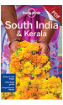 South India & Kerala - <strong>Tamil</strong> <strong>Nadu</strong> & Chennai (Chapter)