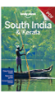 South India & Kerala - Maharashtra (Chapter)