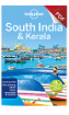 South India & Kerala - Tamil Nadu & Chennai (PDF Chapter)