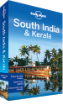 South India &amp; Kerala  travel g...