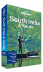 South India & Kerala travel gu...