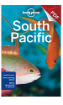 South <strong>Pacific</strong> - Tahiti & French Polynesia (Chapter)