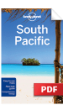 South Pacific - &lt;strong&gt;Tonga&lt;/strong&gt; (Chapter)