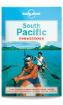 South <strong>Pacific</strong> Phrasebook & Dictionary