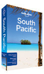 South Pacific travel guide - 5th edition