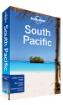 <strong>South</strong> Pacific travel guide