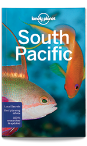 South Pacific travel guide - 6th edition