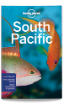 South <strong>Pacific</strong> travel guide - 6th edition