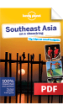Southeast Asia - <strong>Timor</strong>-Leste (Chapter)