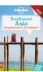 <strong>Southeast</strong> Asia Phrasebook - Khmer (Chapter)