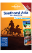 Southeast Asia on a Shoestring - <strong>Thailand</strong> (Chapter)