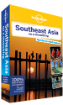 Southeast Asia on a Shoestring travel guide - 16th edition