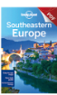 Southeastern Europe - <strong>Croatia</strong> (Chapter)