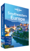 <strong>Southeastern</strong> Europe travel guide