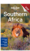 Southern Africa - Mozambique (PDF Chapter)