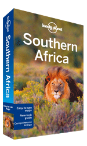 Southern Africa travel guide - 6th edition