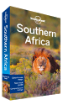 Southern <strong>Africa</strong> travel guide - 6th edition