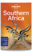 <strong>Southern</strong> Africa travel guide - 7th edition