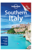 <strong>Southern</strong> <strong>Italy</strong> - Plan your trip (PDF Chapter)