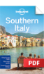 Southern &lt;strong&gt;Italy&lt;/strong&gt; - Understand &amp; Survival (Chapter)