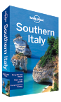 Southern Italy travel guide - 2nd Edition