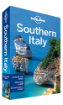 Southern <strong>Italy</strong> travel guide - 2nd Edition