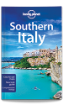 Southern Italy travel guide - 3rd edition