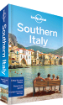 <strong>Southern</strong> <strong>Italy</strong> travel guide