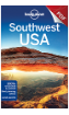 Southwest USA - New <strong>Mexico</strong> (Chapter)