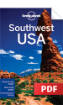 Southwest &lt;strong&gt;USA&lt;/strong&gt; - Utah (Chapter)
